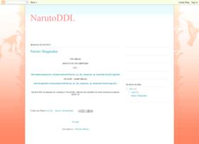 narutooddl.blogspot.com