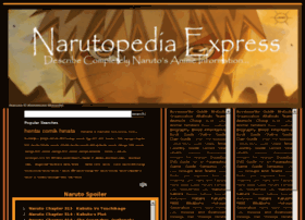 narutopedia-entertainment.blogspot.com