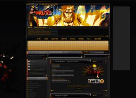 narutoplayers.com