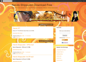 narutoseries.blogspot.com
