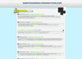 narutouzumaki.forosactivos.com