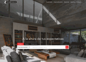 narvaez.com.ar