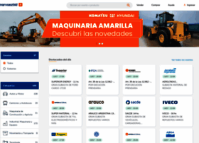 narvaezbid.com.ar