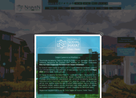 narven.com.tr