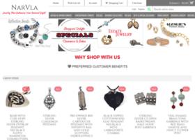 narvla.com