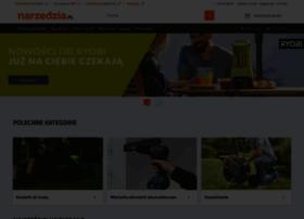 narzedzia.com.pl