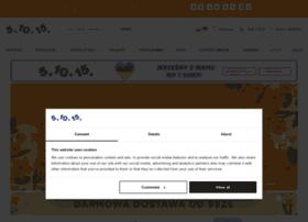 narzedzia24.pl