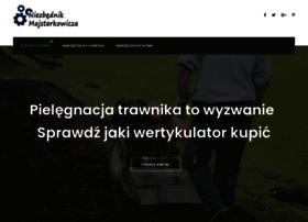 narzedziadladomu.pl