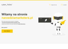 narzedziamarketera.pl