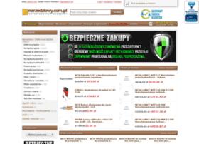 narzedziowy.com.pl