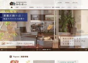 nas-con.co.jp