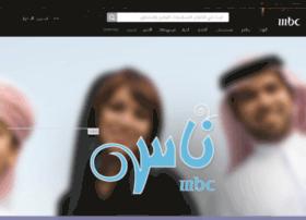 nas.mbc.net