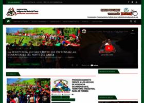 nasaacin.org