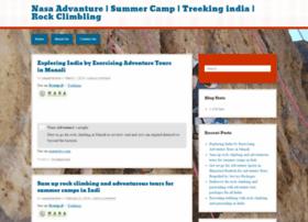 nasaadventure.wordpress.com