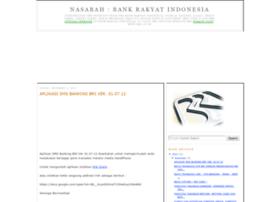 Nasabah-bri.blogspot.com