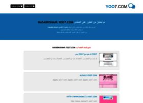 nasabrohani.yoo7.com
