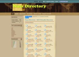 nasadirectory.com