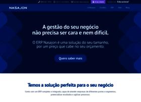 nasajon.com.br