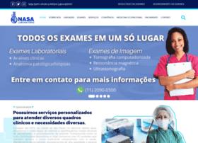 nasalaboratorio.com.br