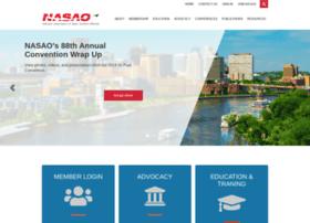 nasao.org