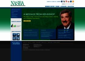 nasba.org