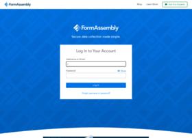 nasba.tfaforms.net