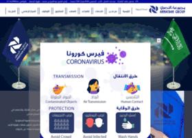 nasban.com.sa