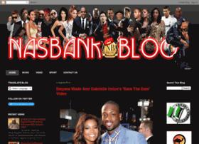nasbank.blogspot.in