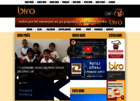 nasbiro.com