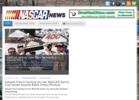 nascarnews.us