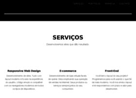 nascerdesign.com.br