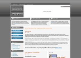 naschip.org