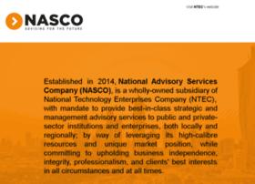 nasco.businesscatalyst.com