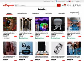 nascom.forum-2007.com