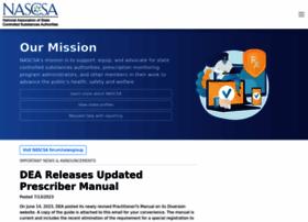 nascsa.org