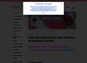 nasemimi.com
