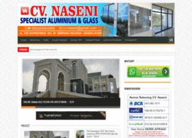 naseni.com