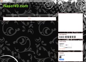 naser49.blogspot.com