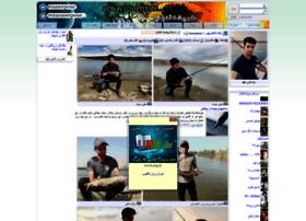 naserpoor.miyanali.com