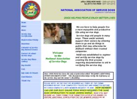 naservicedogs.org