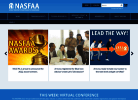 nasfaa.org