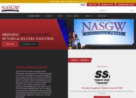 nasgw.org