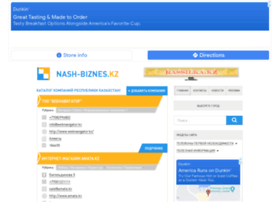 nash-biznes.kz