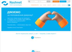 nash.net.ua