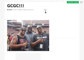nashangoddard.sportsblog.com