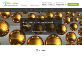 nashdisk.ru
