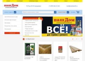 nashdom41.ru