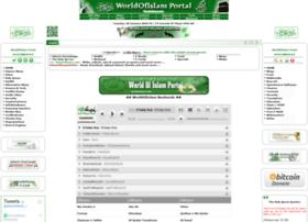 nasheed.worldofislam.info