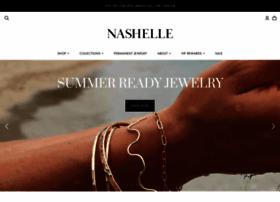nashelle.com
