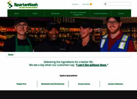 nashfinch.com
